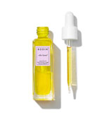 Lavender Face Oil, 1.0 oz./ 30 mL<br>