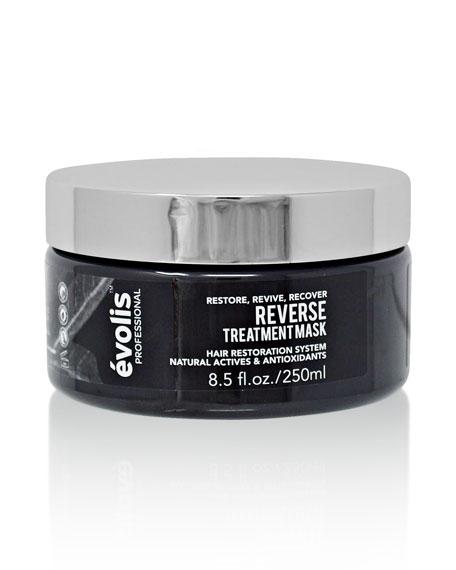 evolis Professional 8 oz. REVERSE Treatment Mask