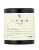 Intense Moisture No. 3.1, 2.0 oz./ 59 mL