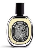Vetyverio Eau de Parfum, 2.5 oz./ 75 mL