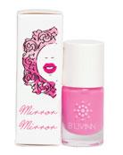 Nail Polish with Custom Case – Mirror Mirror
