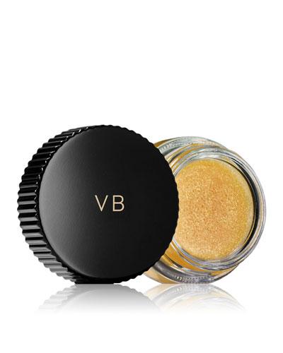 Limited Edition Victoria Beckham x Est&#233e Lauder Aura Gloss