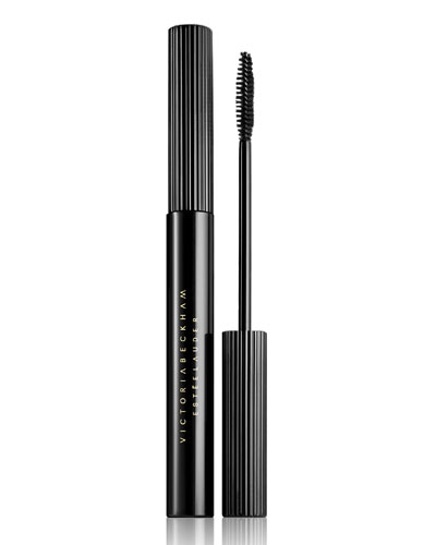 Limited Edition Victoria Beckham x Estée Lauder Eye Ink Mascara