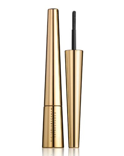 Limited Edition Victoria Beckham x Est&#233e Lauder Smudgy Matte Eyeliner