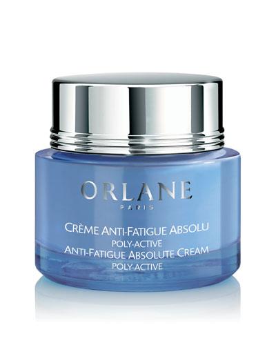 Anti-Fatigue Polyactive Cream, 1.7 oz./ 50 mL