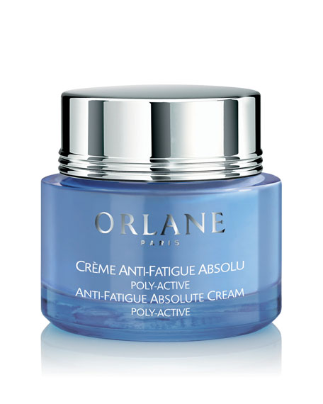 Orlane 1.7 oz. Anti-Fatigue Polyactive Cream