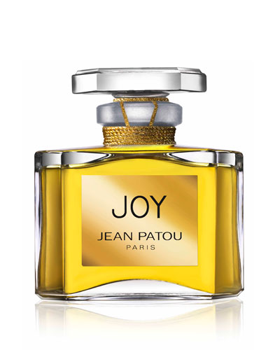 Joy Parfum, 0.5 oz./ 15 mL