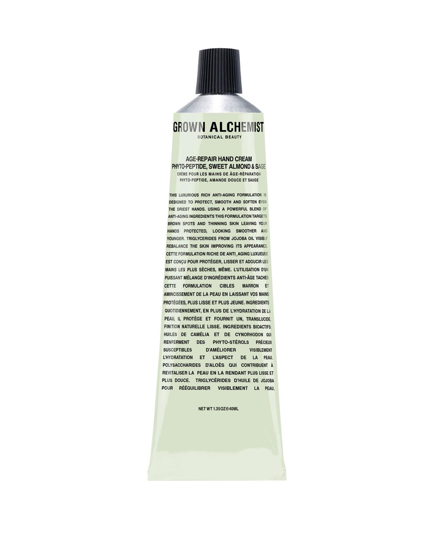 1.4 oz. Age-Repair Hand Cream