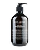Grown Alchemist 16.7 oz. Body Cream - Mandarin/Rosemary