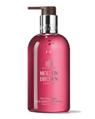Pink Pepperpod Fine Liquid Hand Wash, 10 oz./ 300 mL