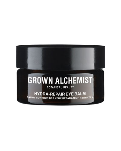 Intensive Hydra-Repair Eye Balm: Helianthus Seed Extract & Tocopherol, 0.5 ...