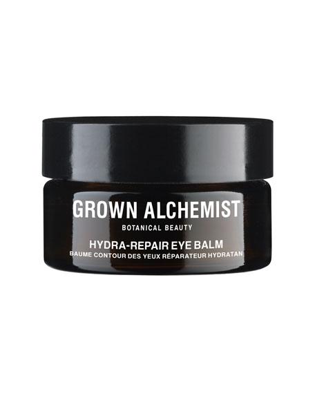 Grown Alchemist 0.5 oz. Intensive Hydra-Repair Eye Balm: Helianthus Seed Extract & Tocopherol