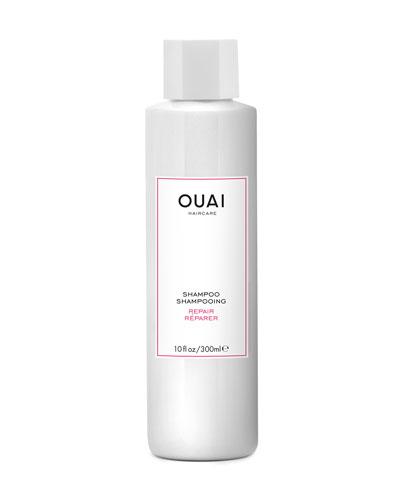 Repair Shampoo, 10 oz./ 300 mL