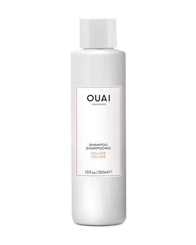 Volume Shampoo, 10 oz./ 300 mL