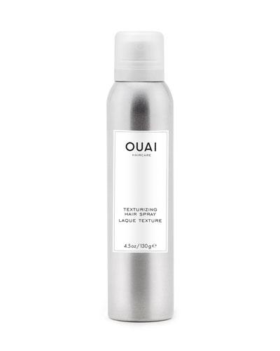 Texturizing Hair Spray, 4.6 oz./ 130 g