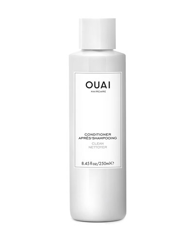 Clean Conditioner, 8.4 oz./ 250 mL