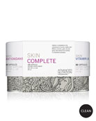 Skin Complete Duo (2 x 60 count)