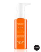 Sunday Riley Modern Skincare C.E.O. C + E