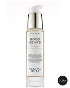 Good Genes All-In-One Lactic Acid Treatment, 1.7 oz./ 50 mL