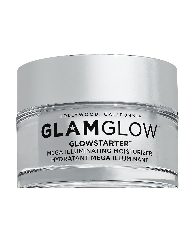 1.7 oz. GlowStarter Mega Illuminating Moisturizer