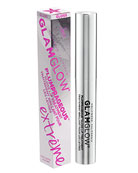 PLUMPRAGEOUS™ Gloss Lip Treatment
