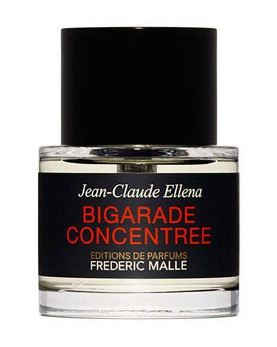 Bigarade Concentree Perfume, 1.7 oz./ 50 mL