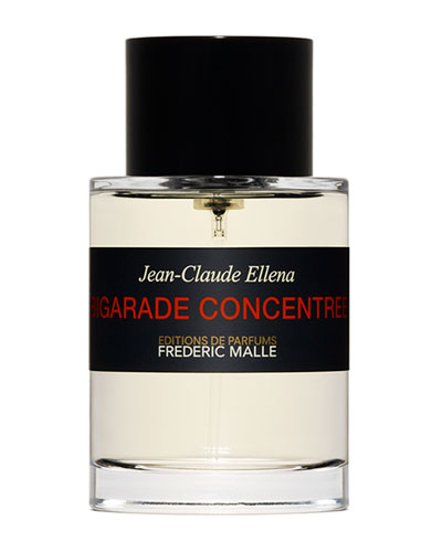 Bigarade Concentree Perfume, 3.4 oz./  100 mL