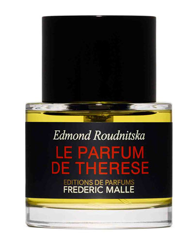 Le Parfum de Therese Perfume, 1.7 oz./ 50 mL