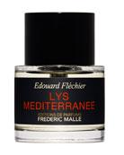 Lys Mediterranee Parfum, 1.7 oz./ 50 mL