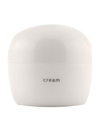 Cream, 1.6 oz./ 50 mL
