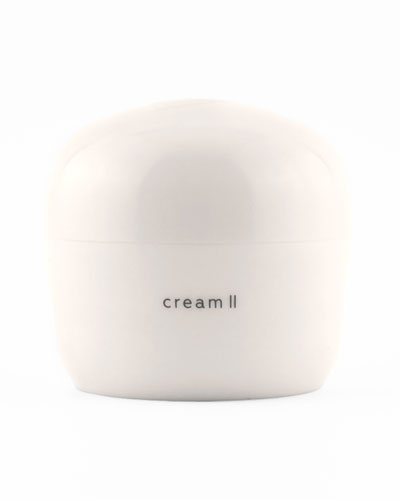 Cream II, 1.6 oz./ 50 mL