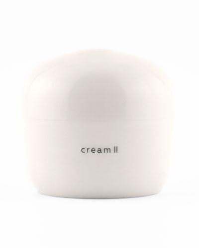 Cream II, 1.6 oz./ 50 mL