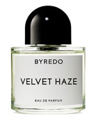 Byredo Velvet Haze Eau de Parfum, 1.7 oz./