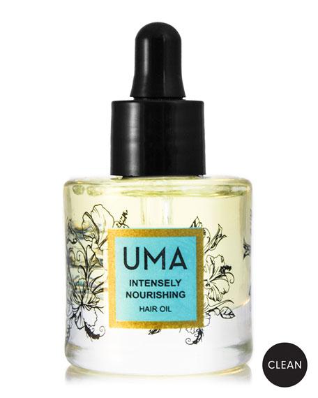 UMA Oils 1 oz. Hair Oil