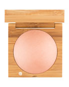 Certified Organic Cheek Crush Highlighting Blush