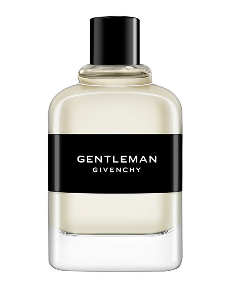 Givenchy 3.4 oz. Gentleman Eau de Toilette
