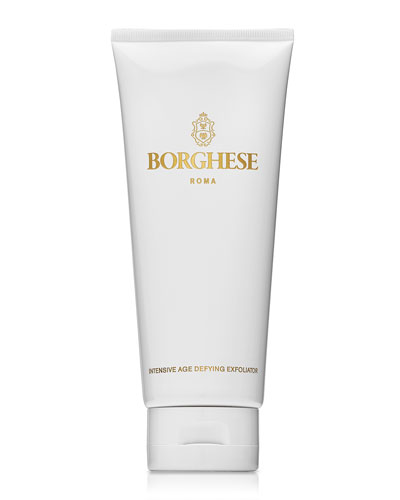 Intensive Age Defying Exfoliator, 3.5 oz./ 104 mL
