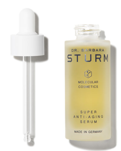 Super Anti-Aging Serum, 1.0 oz./ 30 mL