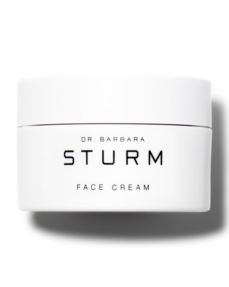 Dr. Barbara Sturm Face Cream for Women, 1.7 oz./ 50 mL