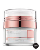 BeautyBio THE BEHOLDER Lifting Eye + Lid Cream,