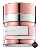 BeautyBio THE PLUMP Volumizing Repair Cream, 1.7 oz./