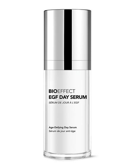 BIOEFFECT 1 oz. Day Serum