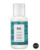 ATLANTIS Travel Shampoo, 1.7 oz./ 50 mL