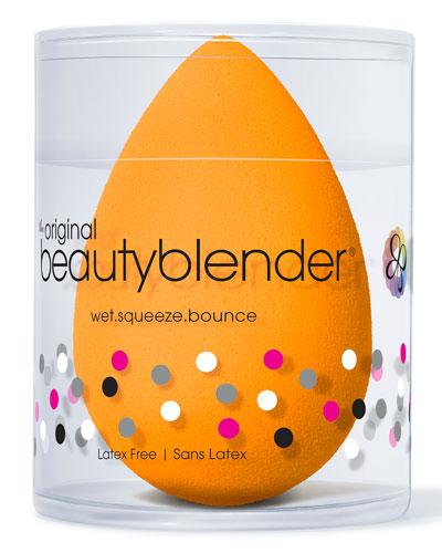 beautyblender® Pop