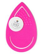 keep.it.clean&#153 Blender Cleansing Mitt