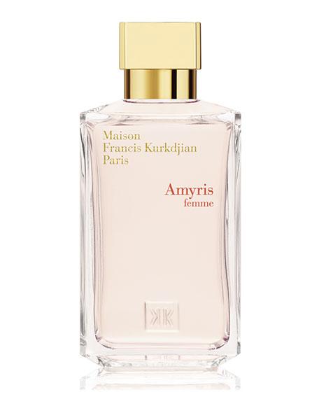 Maison Francis Kurkdjian 6.8 oz. Amyris Femme Eau de Parfum