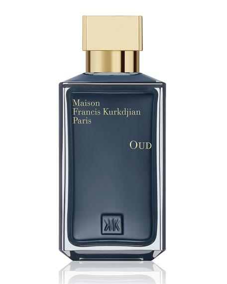Maison Francis Kurkdjian 6.8 oz. OUD Eau de Parfum