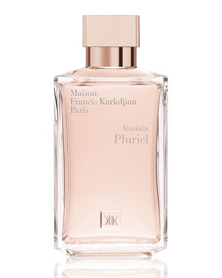 Maison Francis Kurkdjian 6.8 oz. F&#233minin Pluriel Eau de Parfum