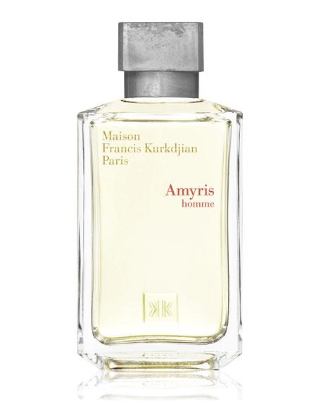 Maison Francis Kurkdjian 6.8 oz. Amyris homme Eau de Toilette