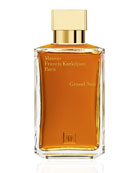 Grand Soir Eau de Parfum, 6.7 oz./ 200 mL